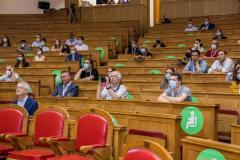 Plenary_015-min