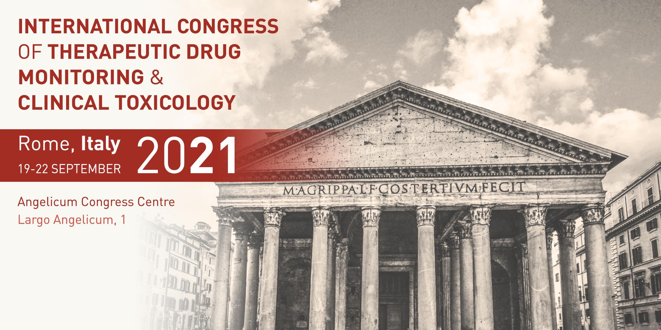 Banner | IATDMCT 2021